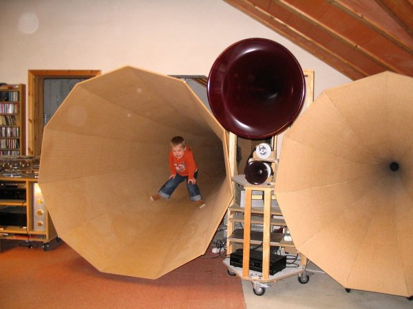 Big Horn Speakers 5.jpg