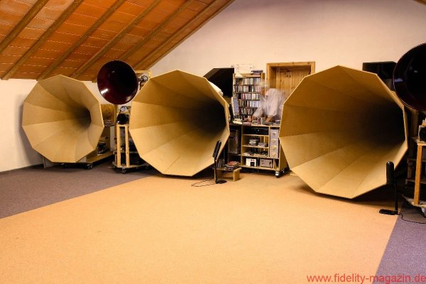 Big Horn Speakers 8.jpg