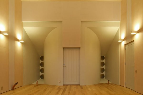 Big Horn Speakers 9.jpg