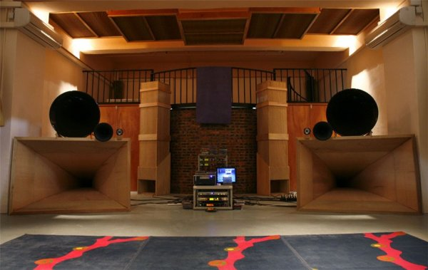 Big Horn Speakers 14.jpg