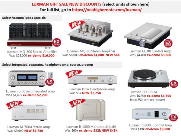Luxman Giftsale Oct 18.jpg