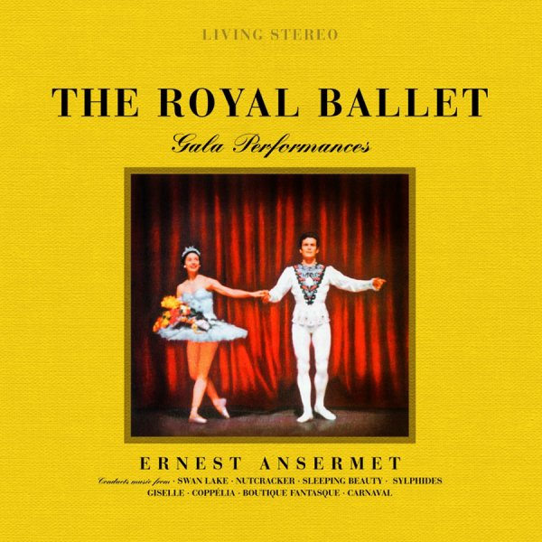 the-royal-ballet-gala-performances-2-lp-set-limited-edition.jpg