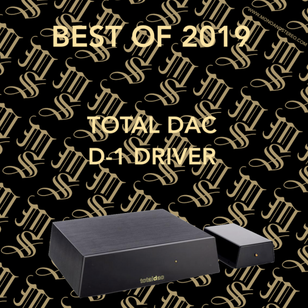 best2019_driver.png